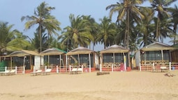 Kashinath Beach Huts