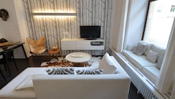 Cocoma-Design-Apartment