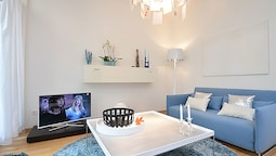 Damai-Design-Apartment
