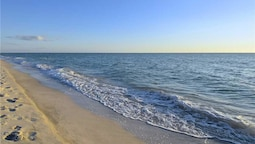 Madeira Beach Yacht Club 155B - One Bedroom Condo
