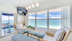 Regatta Beach Club N913 - Two Bedroom Condo