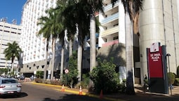 Barreto Apart Hotel - Paul