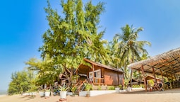 OYO 28005 Agonda Diva Beach Resort
