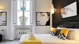3B Bed & Breakfast Firenze Centro