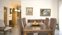 Apartment With 2 Bedrooms in Martina Franca, With Furnished Balcony an