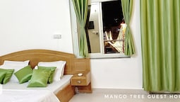 Mango Tree Guest House