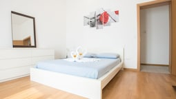 Bright Apartments Desenzano - Gramsci City Centre