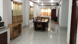 Baaris residency & apartment