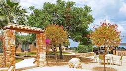 Agroturismo Sa Marina - Adults only
