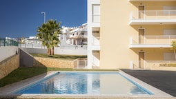 A26 - Afonso V Apartment by Dreamalgarve