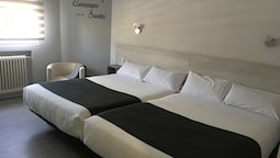 Hostal I Dream Salamanca