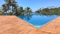 Ayurvie Retreat Weligama - All Inclusive