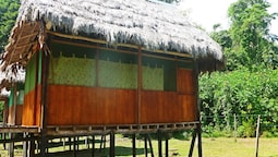 Amazon Yanayacu & Lodge
