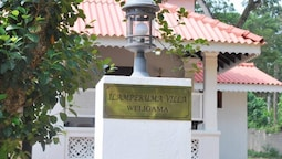 Illamperuma Villa Holiday Home