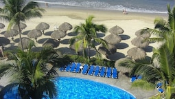 5 Star Playa Royale 2 Bedrooms on the 6th Floor, ask About our Other P