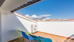 HomeHolidaysRentals Ilusion - Costa Barcelona