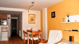 Apartment Gracia 30 Pb2