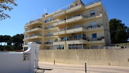 Apartment Gregal 5