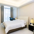 Cliveden Residence Suites by GuestReady