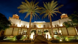 Ghazala Gardens Hotel - All Inclusive
