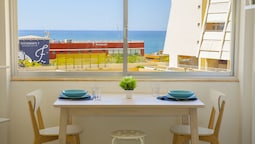 A25 - Studio Rocha Mar by DreamAlgarve