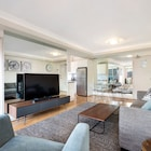 Darlinghurst 21 Crn Furnished Apartment