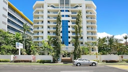 Cairns Oceanview at 181 The Esplanade 19