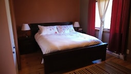 Gite O'bordeleau B&B