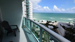 Amazing 2 Bed 2 Bath @ Tides!