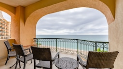 Sonoran Sea 1BR SSW 612 by Casago