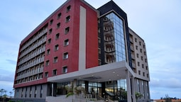 City Lodge Hotel Maputo