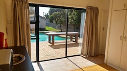 Blouberg Beach Retreat