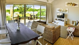 Addo River-View Lodge