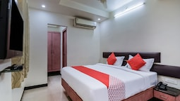 OYO 17223 Green Guest House