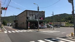 Cheap Inn Atotetsu - Hostel