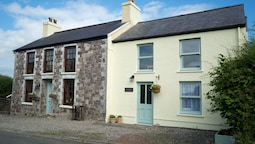 Black Mountain View Self Contained Guest Accommodation