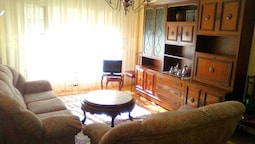 House With 3 Bedrooms in Oviedo, With Wifi