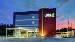 Home2 Suites by Hilton Foley