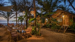 Goa Cottages Agonda