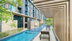 Aristo by Rents In Phuket