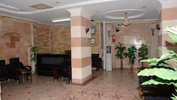 Al Eairy Hotel Apartments Madinah 4