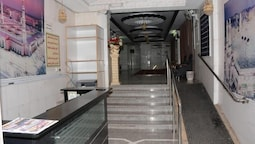 Al Eairy Hotel Apartments Madinah 5