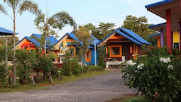 Banphu Resort