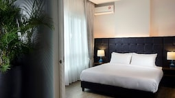 Palm Suite Ipoh
