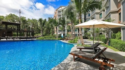 Title Residencies by Phuket Apartments