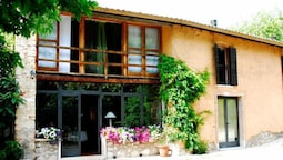 Casa Yandre Bed And Breakfast