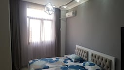 Batumi Agency 3 BHK Apartment