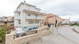 Apartments Villa Dane / Two Bedrooms A3