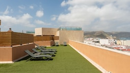 Dunas Canteras Apartment II