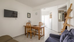 A32 - Postigo Apartment in Lagos by DreamAlgarve